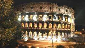 Notte dei musei, si entra nei siti statali a 1 euro