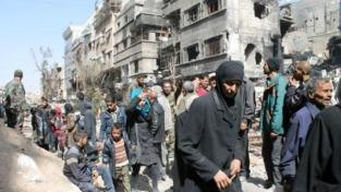 Diario dalla Siria/58