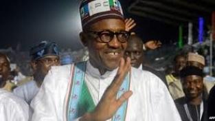 La Nigeria chiede aiuto