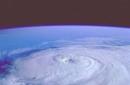 CO2 e altro: cosa dice la scienza