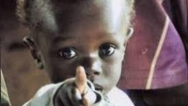 Liberiamo il mondo dalla fame