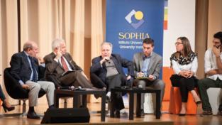 LoppianoLab: il programma dell'edizione 2015