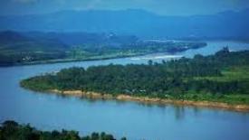 Il fiume Mekong sta morendo