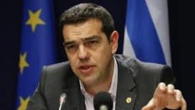 La Grecia e il referendum/1