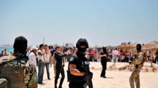 L'Islam dialogante della Tunisia
