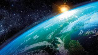Ultima chiamata per la Terra?