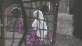 Mutilazioni genitali femminili, la cultura può cambiare per legge?