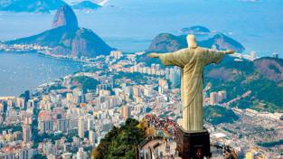 A un anno da Rio