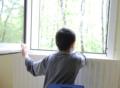 Una giornata per l'autismo