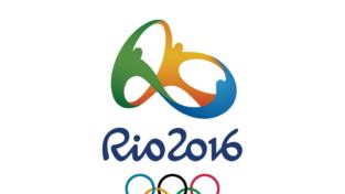 Giochi olimpici a  Rio  nel 2016