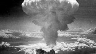 70 anni fa le bombe su Hiroshima e Nagasaki