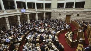 Grecia, riuscirà Tsipras a gestire una situazione esplosiva?