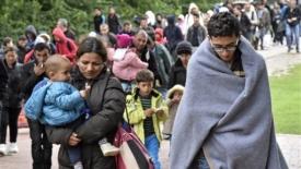 Migrazioni: dalla paura al progetto