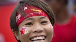 Elezioni in Myanmar fra tensioni e speranze