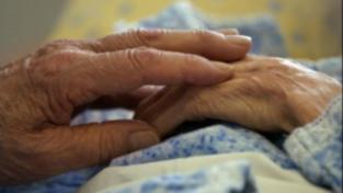 """Falso allarme del """"contagio"""" del morbo di Alzheimer"""