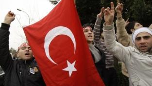 La Turchia rischia il caos politico