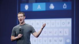 Facebook, nuove regole a favore degli azionisti?