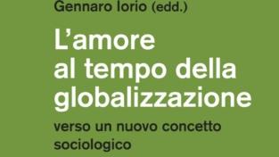 L'amore & il dono ai tempi della contabilità, Roma, 7 ottobre
