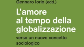 L'amore al tempo della globalizzazione, Seminario alla Lumsa, Roma 15 ottobre