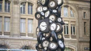 Le violenze sindacali sintomo della debolezza francese