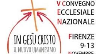 Il progetto di umanizzazione racchiuso nel Vangelo