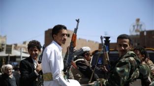 Catastrofe umanitaria nello Yemen. L'Italia che fa?