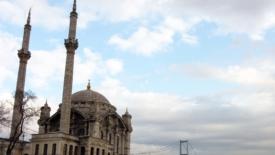 Turchia al voto nell'incertezza