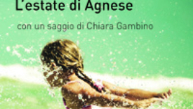 L'estate di Agnese_Roma 12 novembre 2015
