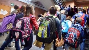 Un dado per migliorare la vita di classe