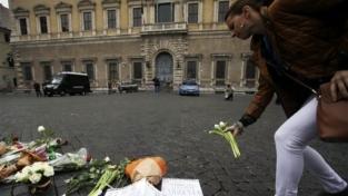 L'imam di Firenze:«Non cadiamo nella trappola»