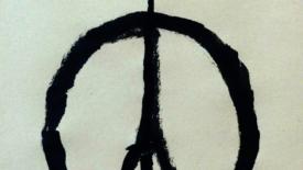 Parigi, Daesh, i giochi nascosti e la speranza