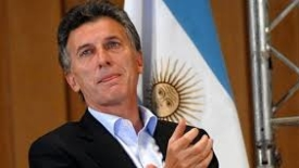 In Argentina l'opposizione vince le presidenziali