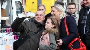 Francia tra l'ascesa del Fronte nazionale e la voglia di fraternità