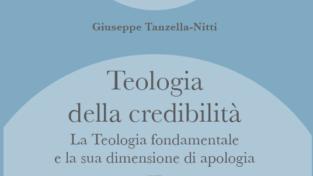 Dialogo scienza-fede. Novità editoriale