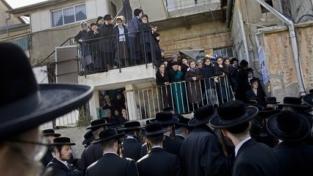 Ebrei e cristiani: 50 anni di dialogo