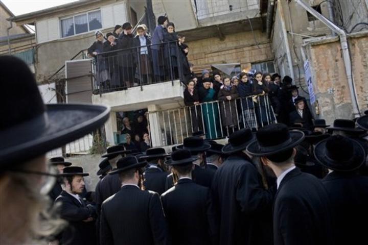 Ebrei e cristiani: 50 anni di dialogo - Città Nuova - Città