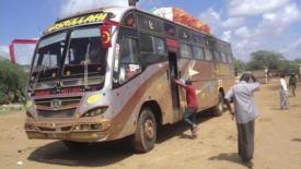 Kenya: musulmani rischiano la vita per i cristiani