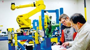Pelligra: trasformare i lavori dannosi, tutelando le persone