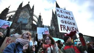 Urgenza democratica dopo i fatti di Colonia