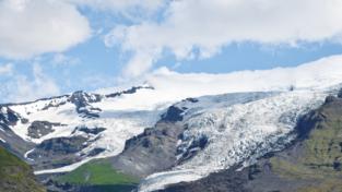 Islanda. Fuoco e gelo