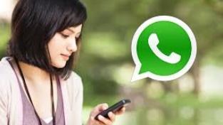 Whatsapp non si paga più