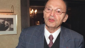 Michel Tournier. Lo sguardo nuovo dalle antiche radici