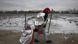 Migranti economici e rifugiati: una distinzione sempre più difficile