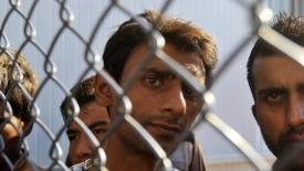 Migrazioni inarrestabili dal Sud
