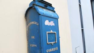 Kirill-Bergoglio, messaggio da Cuba al mondo