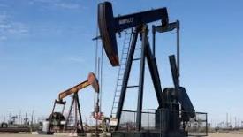 Le perdite di gas naturale dovute al fracking
