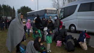 Europa allo sbando sulle politiche migratorie