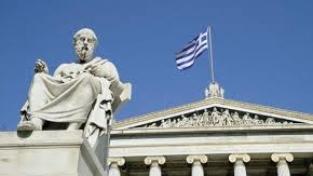Grecia, una crisi senza fine