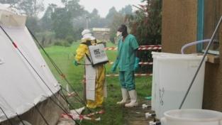 I costi sociali dell'Ebola