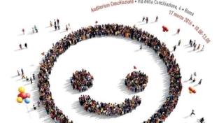 Felicità e bene comune